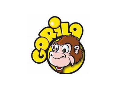 gorilla_ok-2.png