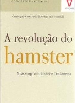 A-revolucao-do-hamster-2.jpg