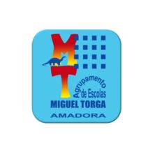 Agrupamento-de-Escolas-Amadora-1-2.png