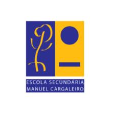 Escola-Secundaria-MCC-2.png