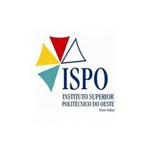 ISPO-2.jpg