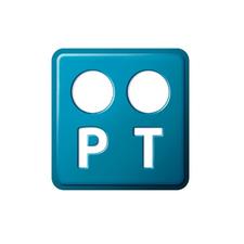 Logo-PT-2.png