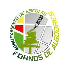Logotipo-Fornos-de-Algodres-2.jpg