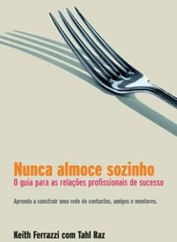 Nunca-Almoce-Sozinho-2.jpg