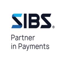 SIBS-2.png