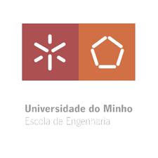 UMinho