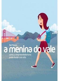 ebook-grtis-a-menina-do-vale-bel-pesce-1-638-e1570039566611-2.jpg