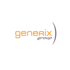 generix-2.png