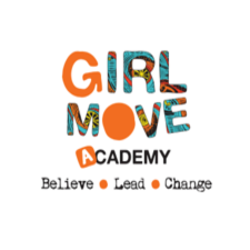 Girls Move