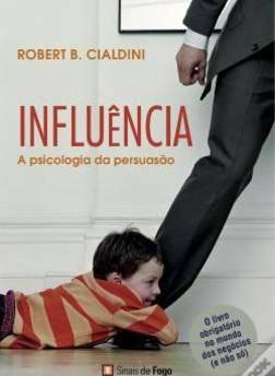influencia-2.jpg