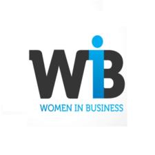 logotipo-wib-2.png