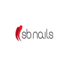 sbnails-2.png