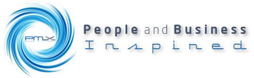 Logo-PMX-grande-2021-e1613724093258