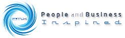 Logo-PMX-home-2021
