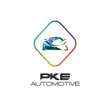 PKE.png