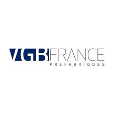 VGB France