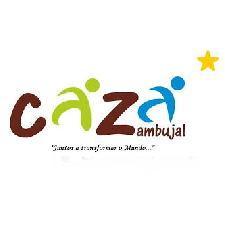 caza.png