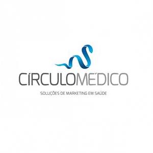 Círculo Médico